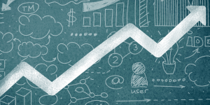 Do You Know Your Customer Acquisition Cost?